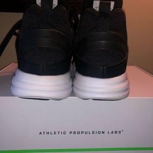 APL Shoes - APL Ascend trainers